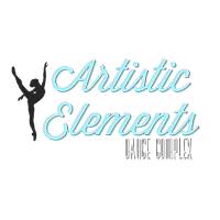 Artistic Elements Dance