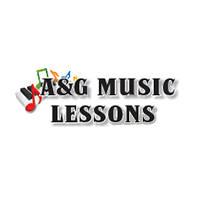 A&G Music Lesson Program