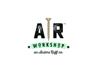 AR Workshop