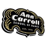 Ann Carroll School of Dance