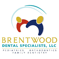 Brentwood Dental Specialists