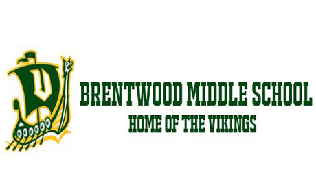 Brentwood Middle Earns 2016 Blue Ribbon Status