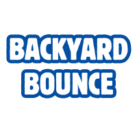 Backyard Bounce