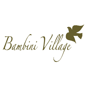 Bambini Village Montessori Preschool