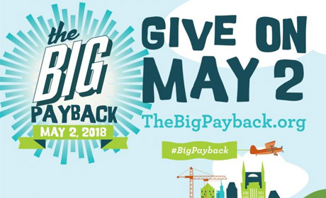 The Big Payback 2016