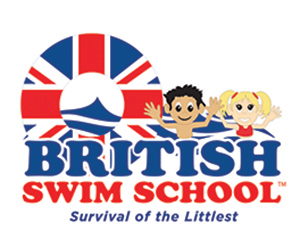 Image result for british swim school