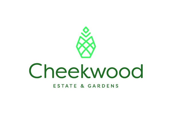 Cheekwood Museum and Botanical Gardens