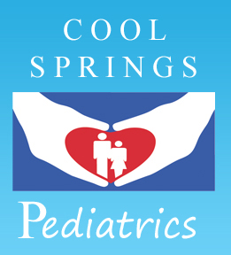 Cool Springs Pediatrics