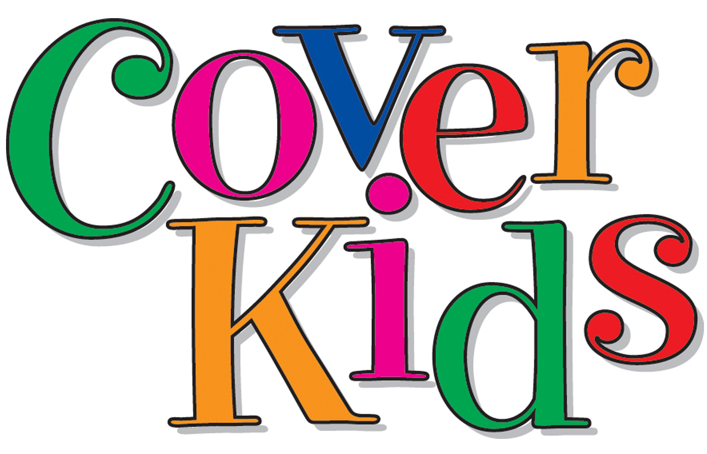 Cover Kids 2019