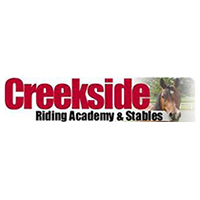 Creekside Riding Academy and Stables