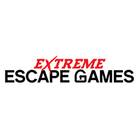 Extreme Escape Games