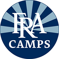 Franklin Road Academy Summer Camps