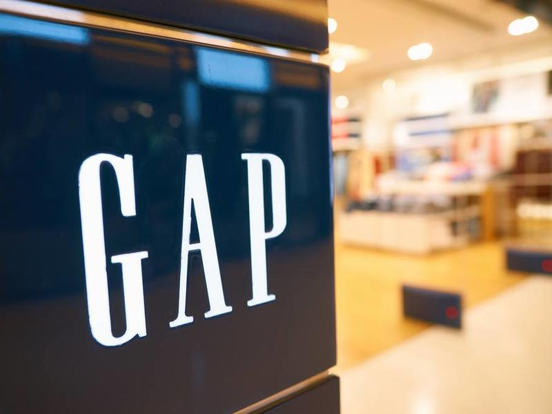 Gap Hiring 500 Seasonal Warehouse Workers In Gallatin