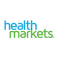 Health Markets - Josh Drake