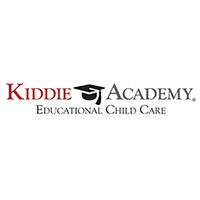 Kiddie Academy of Franklin