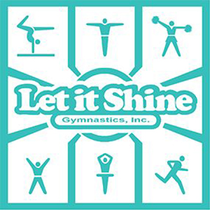 Let it Shine's FUNTASTIC Summer Camp