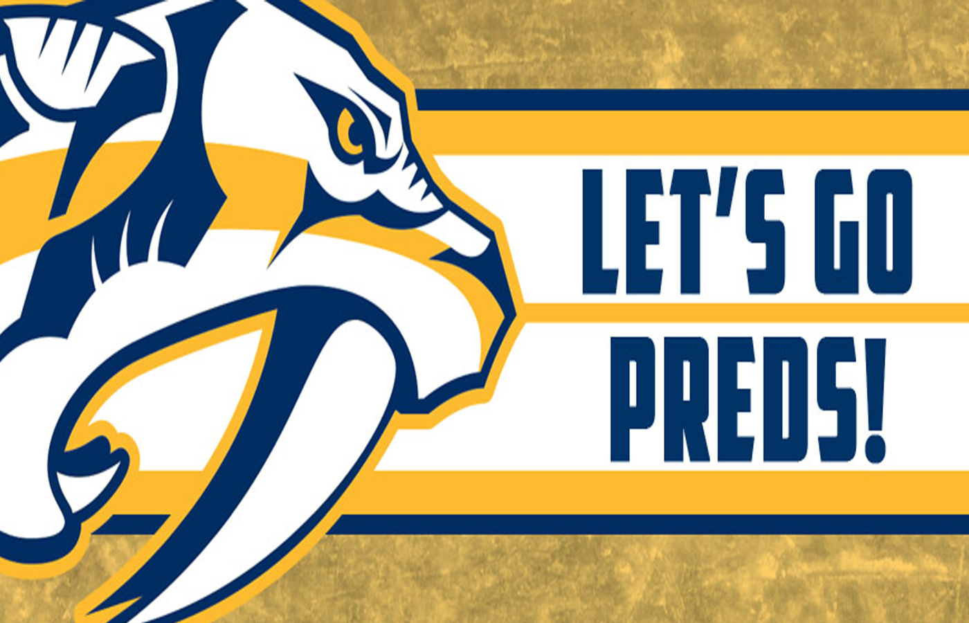 2019 Preds Party in the Park