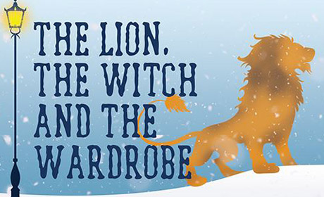 HPAC's 'Lion' Opens Black Friday