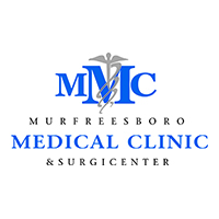 Murfreesboro Medical Clinic Comprehensive ENT Specialists