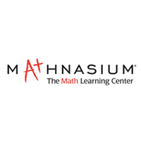 Mathnasium Green Hills