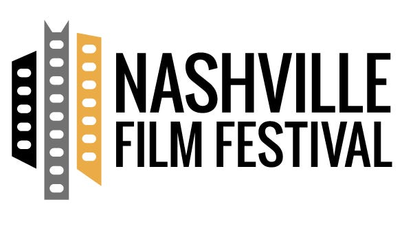 Nashville Film Festival To Go Virtual for 2020 Event