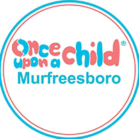 Once Upon A Child Murfreesboro