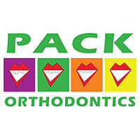 Pack Orthodontics