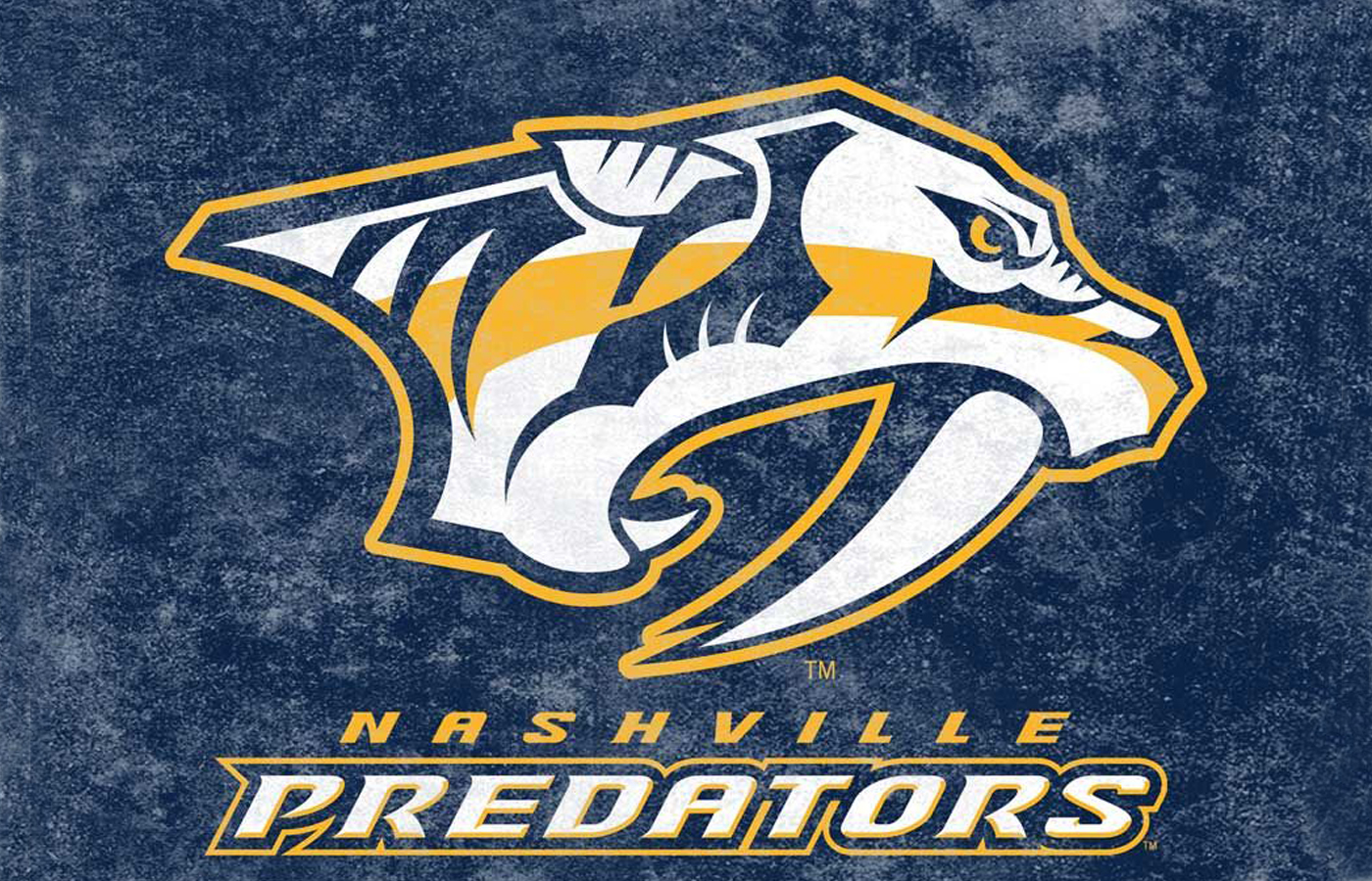 Preds T-Shirt Design Contest