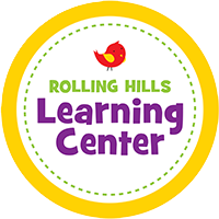 Rolling Hills Learning Center