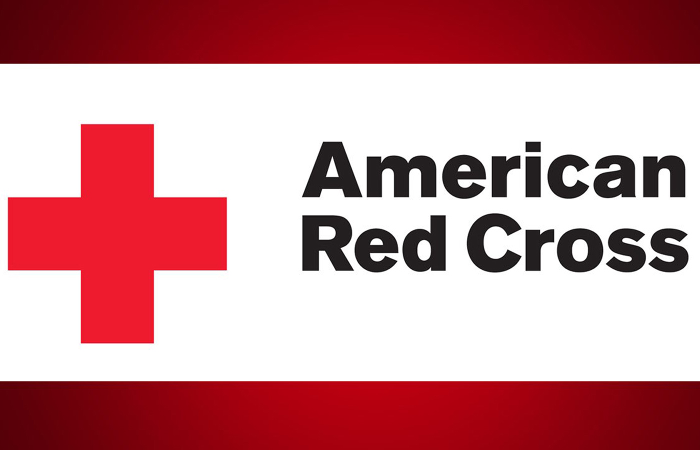 Red Cross Seeks Blood Donors