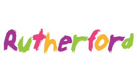 Rutherford: Arts for Kids