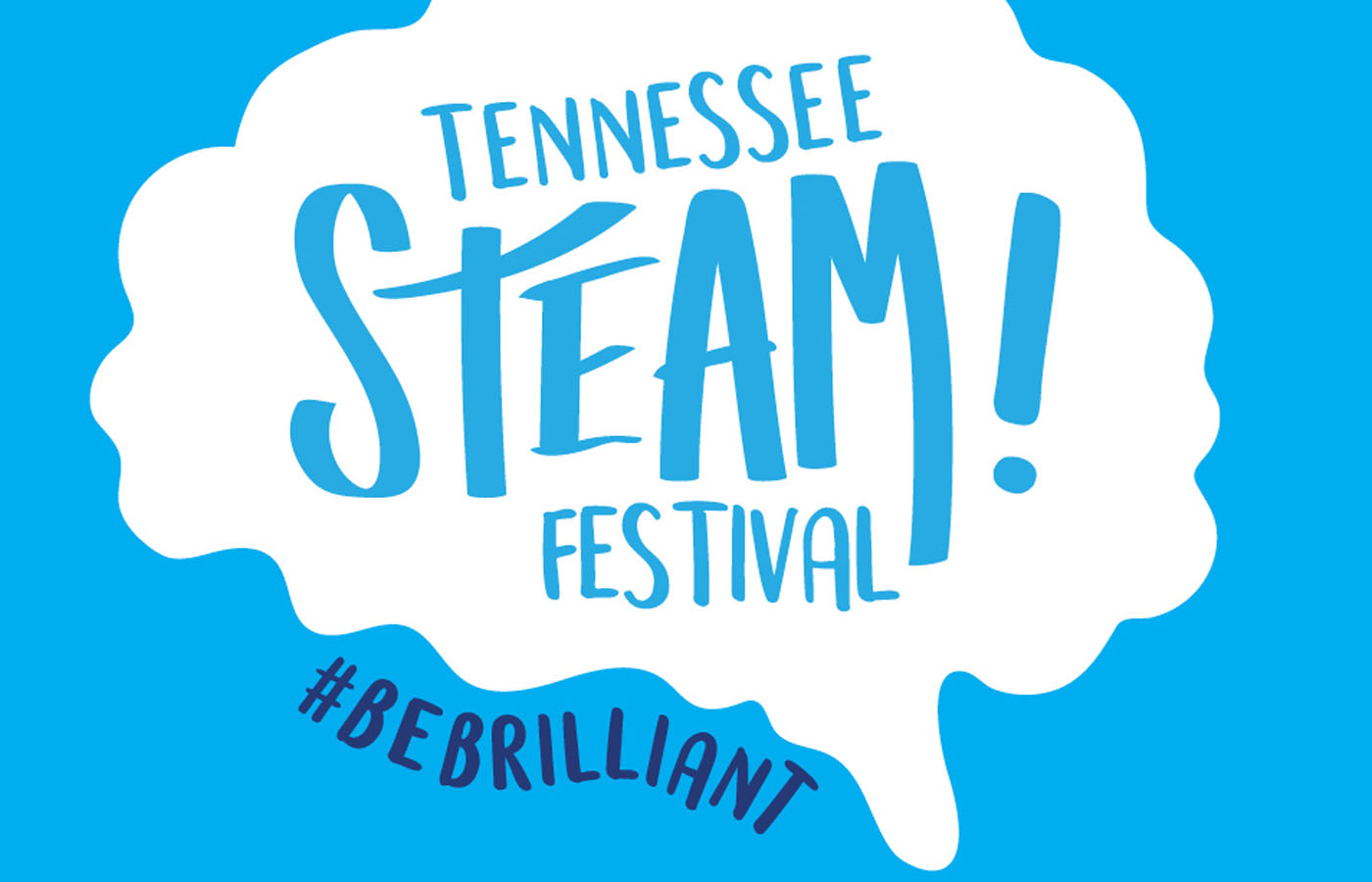 The Tennessee STEAM Festival Events Are Everywhere!