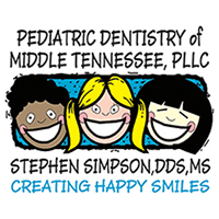 Dr. Stephen Simpson, DDS