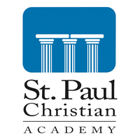 St. Paul Christian Academy