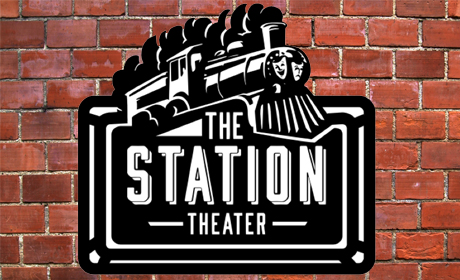 Station Theater Coming to Smyrna