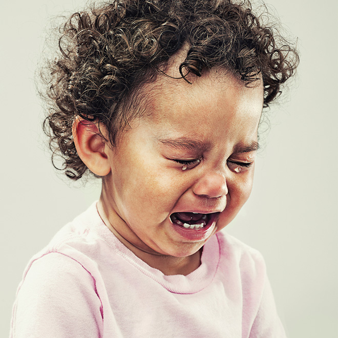 Pitfalls of Christmas Shopping with Kids! 5 Phrases to Make Them STOP Begging and Crying ...