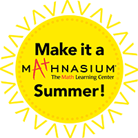 Mathnasium Brentwood Summer Program
