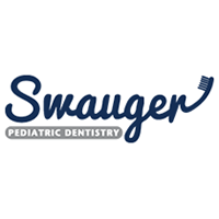 Swauger Pediatric Dentistry