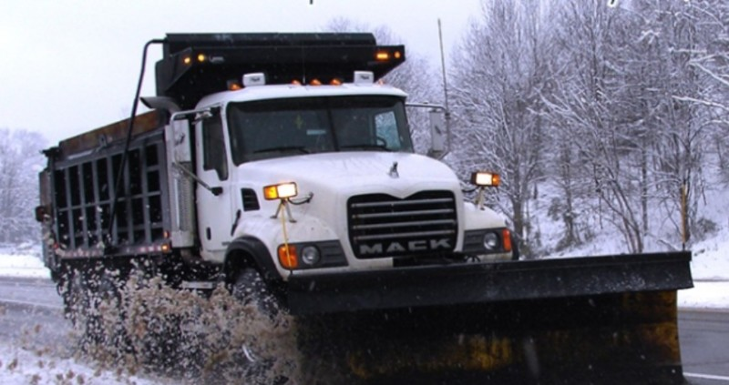 TDOT Prepares for Winter Weather Travel Impacts