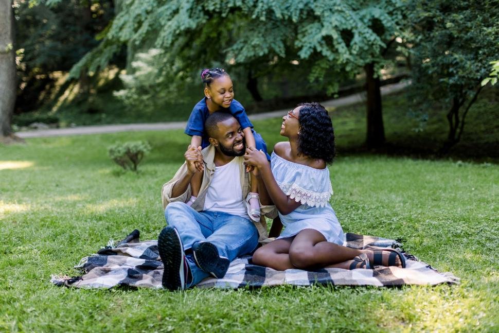 Cheekwood To Hold Inaugural African American Cultural Family Celebration