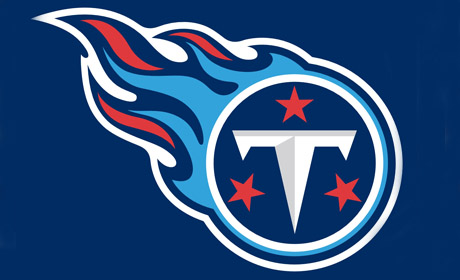 Titans Football Clinic for Parents