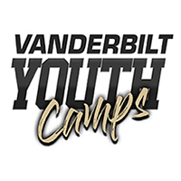 Vanderbilt Athletic Camps