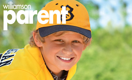 Cover Kids Deadline MAY 6 — Sign Up Now!