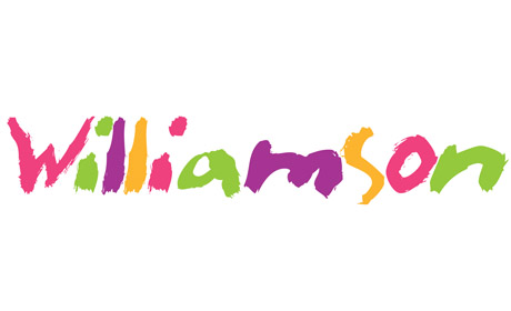 Williamson: Arts for Kids