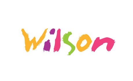 Wilson: Arts for Kids