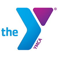 YMCA Summer Adventure