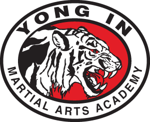 Yong In Martial Arts Summer Camp