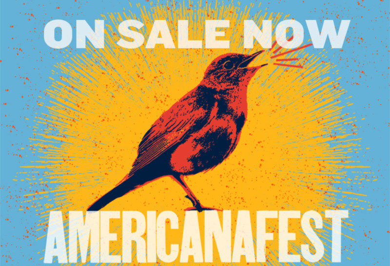 AmericanaFest Will Return to Nashville This Fall