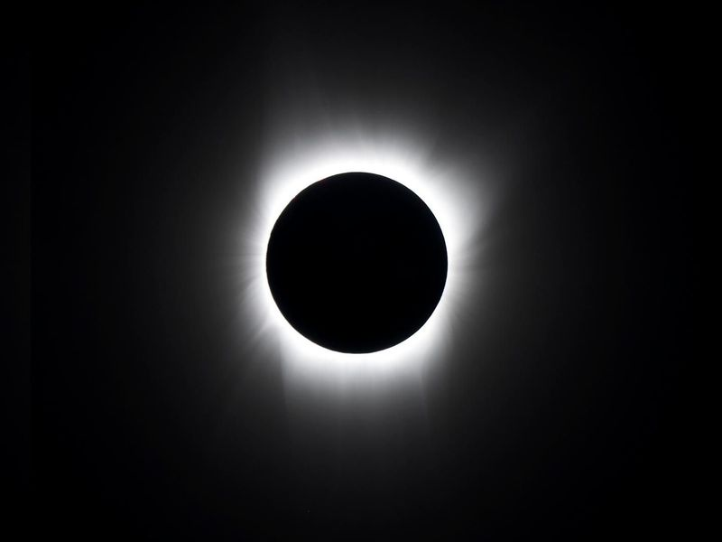 Use This App to Get the Most Out of Next Week's Eclipse ... From the Smithsonian