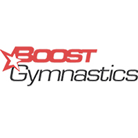Boost Gymnastics Summer Camp